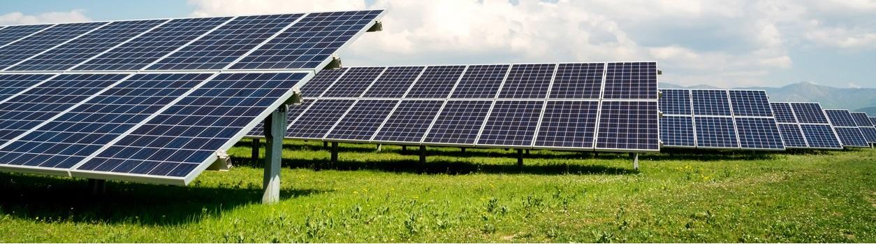 Openway Solar